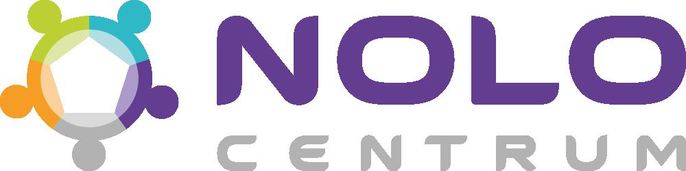 NOLO-centrum